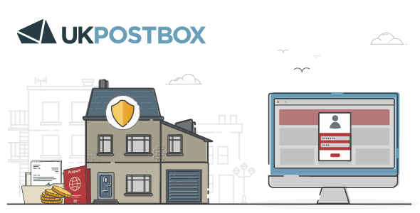 What is Postal Fraud & How can UK Postbox Help?