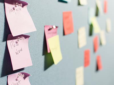 Is agile still buzzworthy?