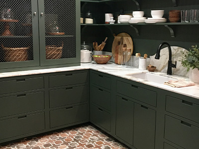 KBIS 2020 Trend Report