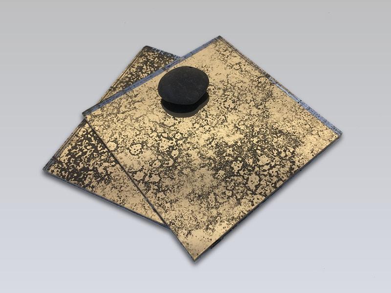 Bronze Vintage