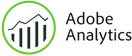 MeasureMatch Experts use the Adobe stack