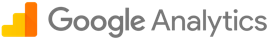 MeasureMatch Experts use the Google tool suite
