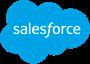 MeasureMatch Experts work with #1 CRM platform Salesforce