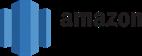 MeasureMatch Experts manage data warehousing through Amazon Redshift