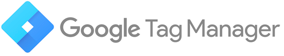 MeasureMatch Experts track campaigns through Google Tag Manager