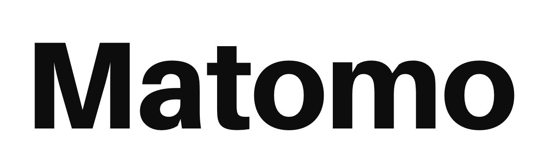 MeasureMatch Experts use Matomo for cloud based Analytics
