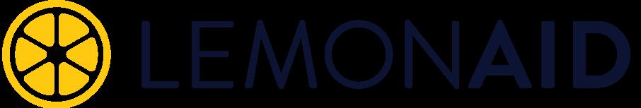Lemonaid logo