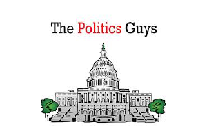 The Politics Guys:  Reforming an Unresponsive Political System