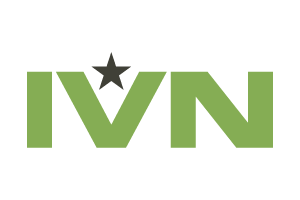 IVN: Broad Coalition of National Election Reform Groups Unite to Challenge Two-Party Duopoly
