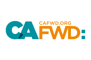 CAFwd: New nonpartisan coalition aims to fix what hyper-partisan politics has broken
