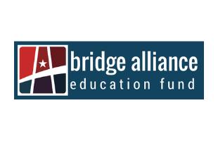 Bridge Alliance Education Fund