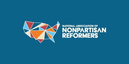 NANR Launches First Ever Data Platform for Nonpartisans