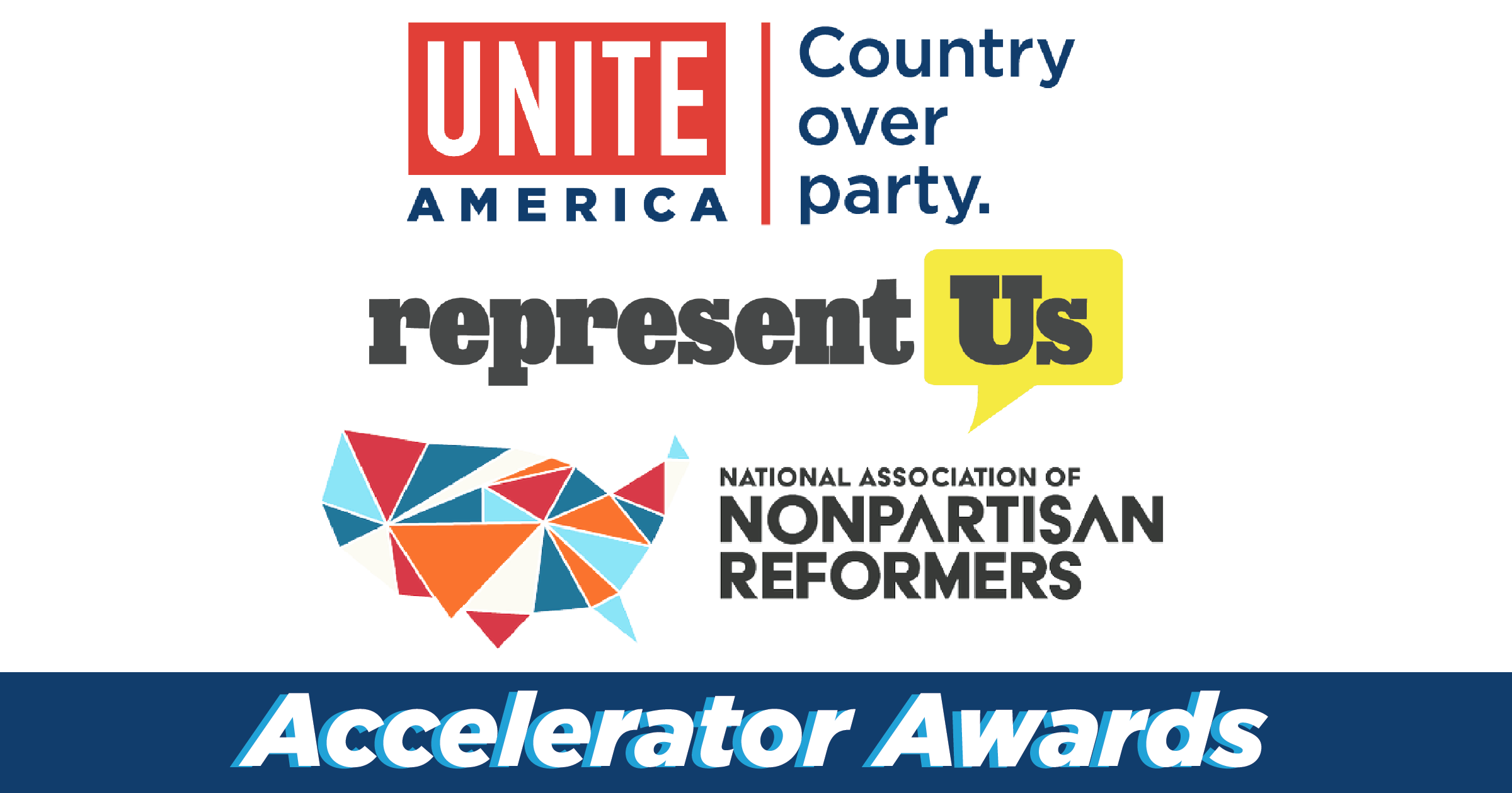 Call for Applications: Accelerator Awards Offers $50k in Seed Funding