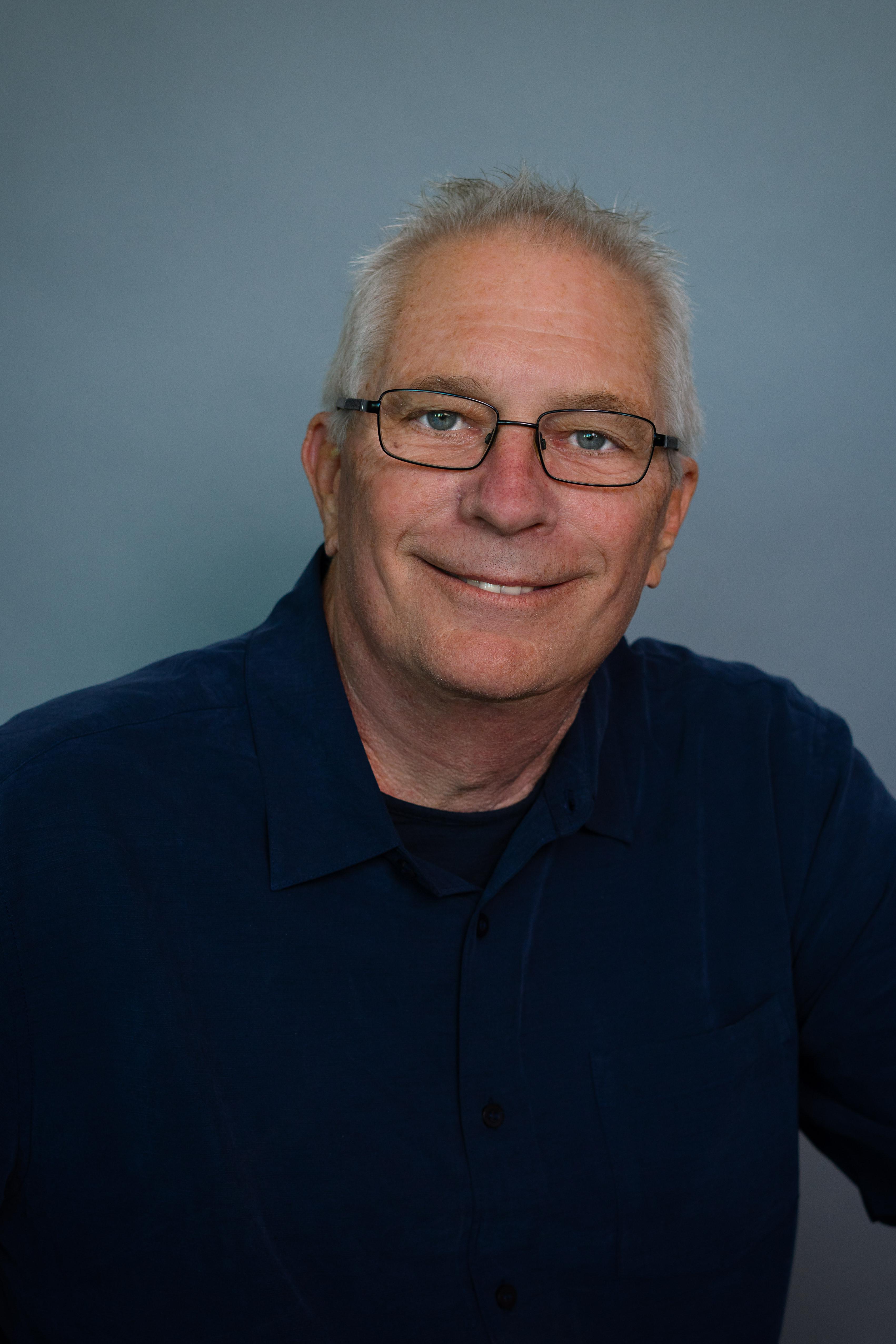 George Rapson