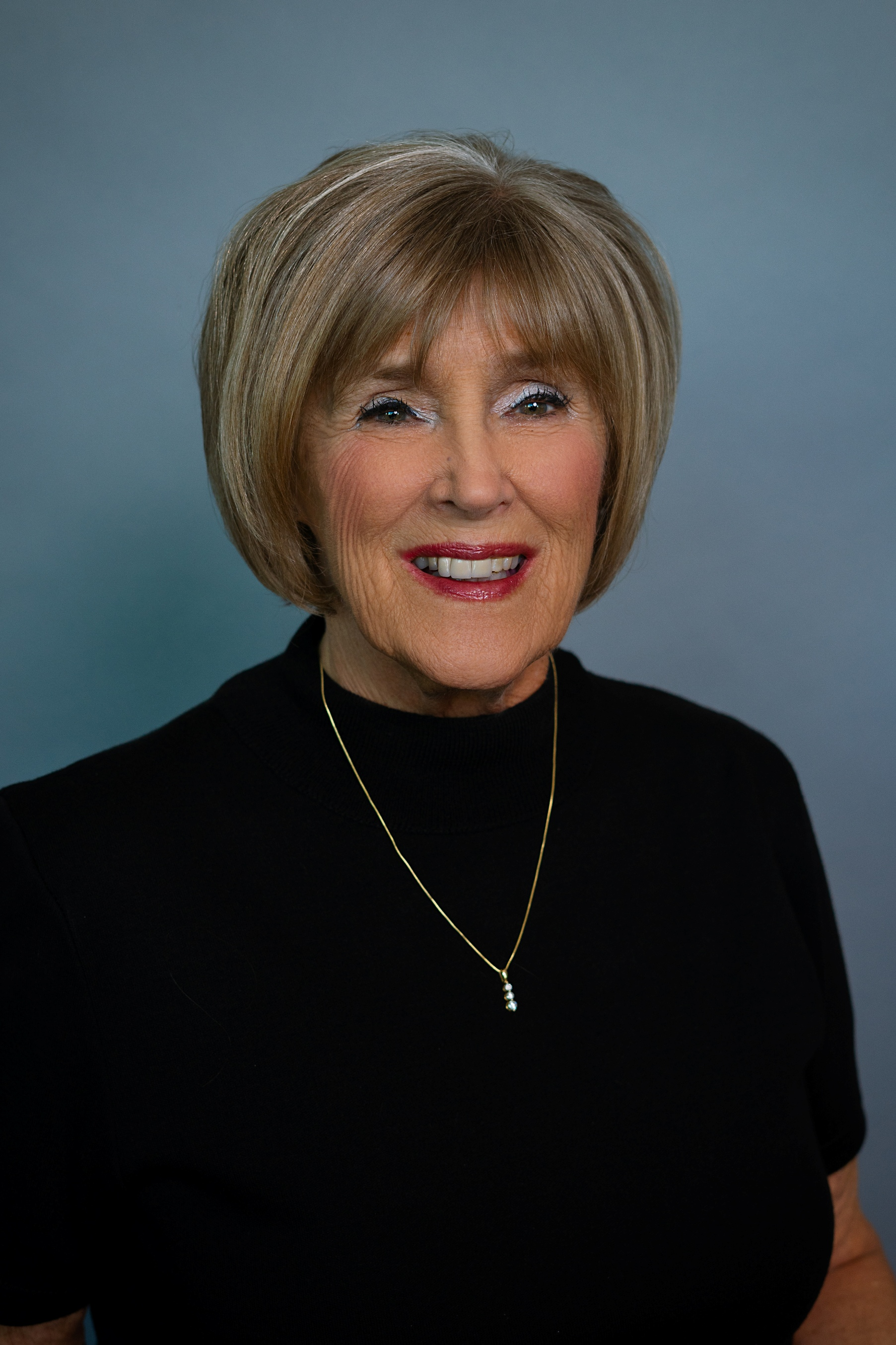 Sandra Ramaker