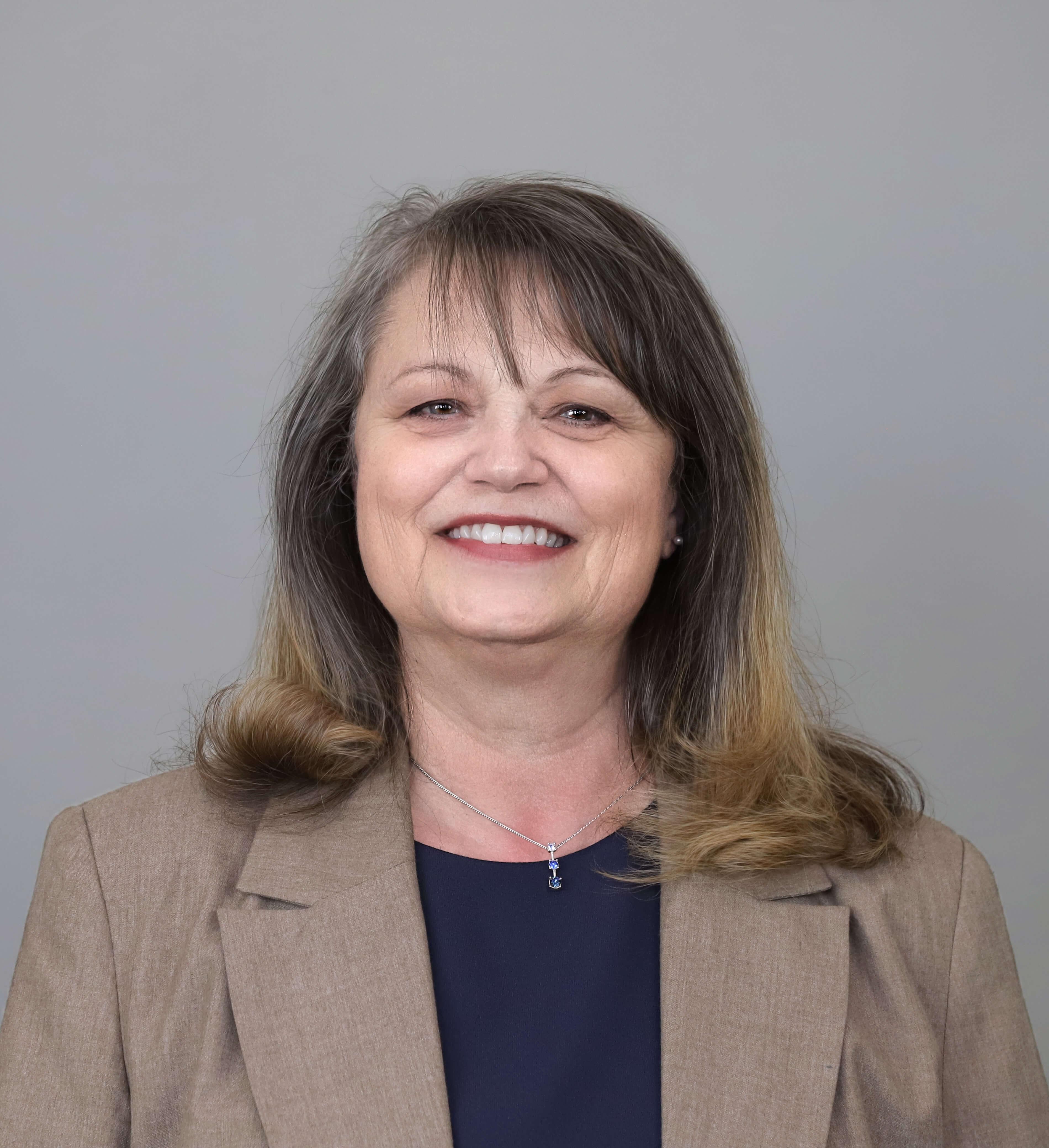 Karen Dutkowski