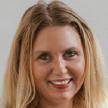 Bianca Raby (Oppida) on learner profile,