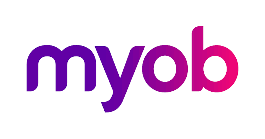 aXcelerate and Myob