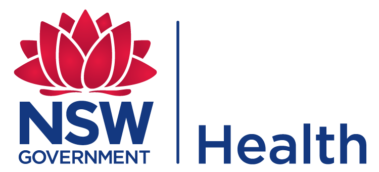 aXcelerate Client - NSW Health