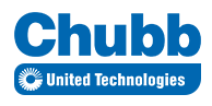 aXcelerate Client - Chubb