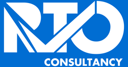 aXcelerate Partner - RTO Consultancy