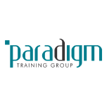 paradigm training logo