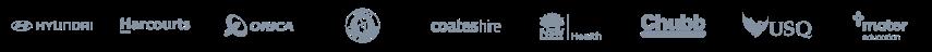axcelerate RTO companies