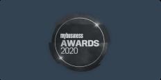 aXc Mybusiness Awards