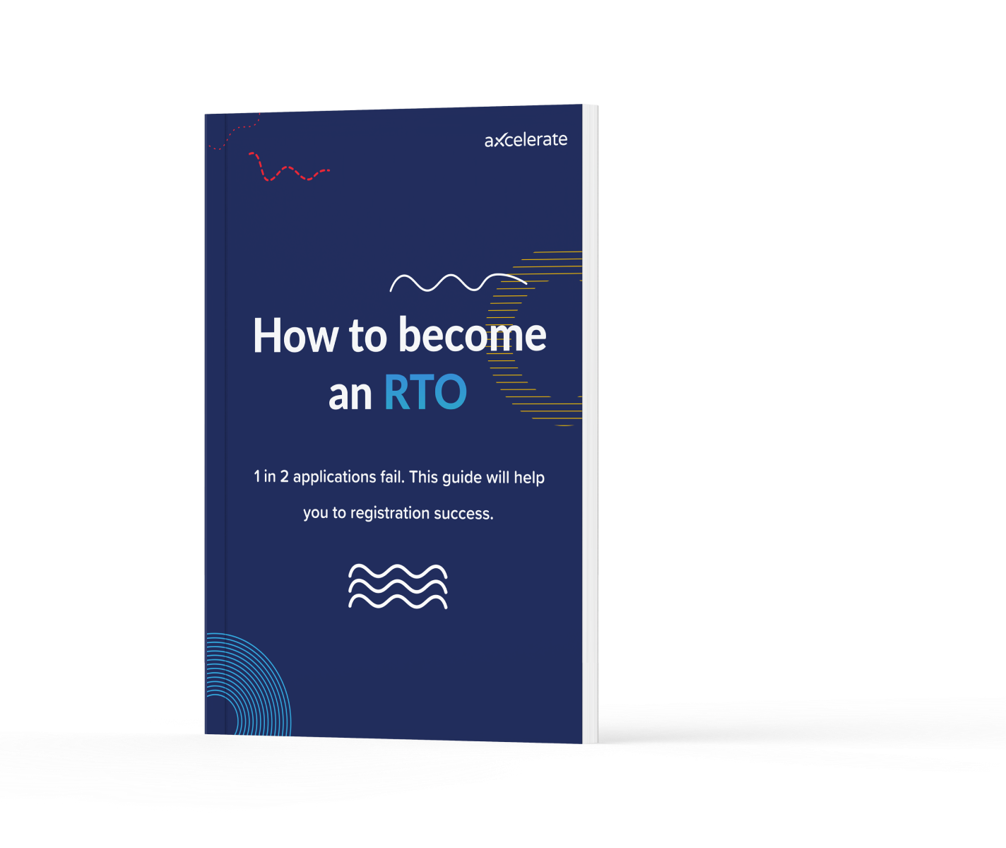 Everything you need to become an RTO
