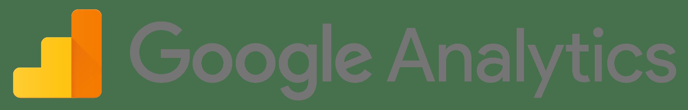 Google Analytics API