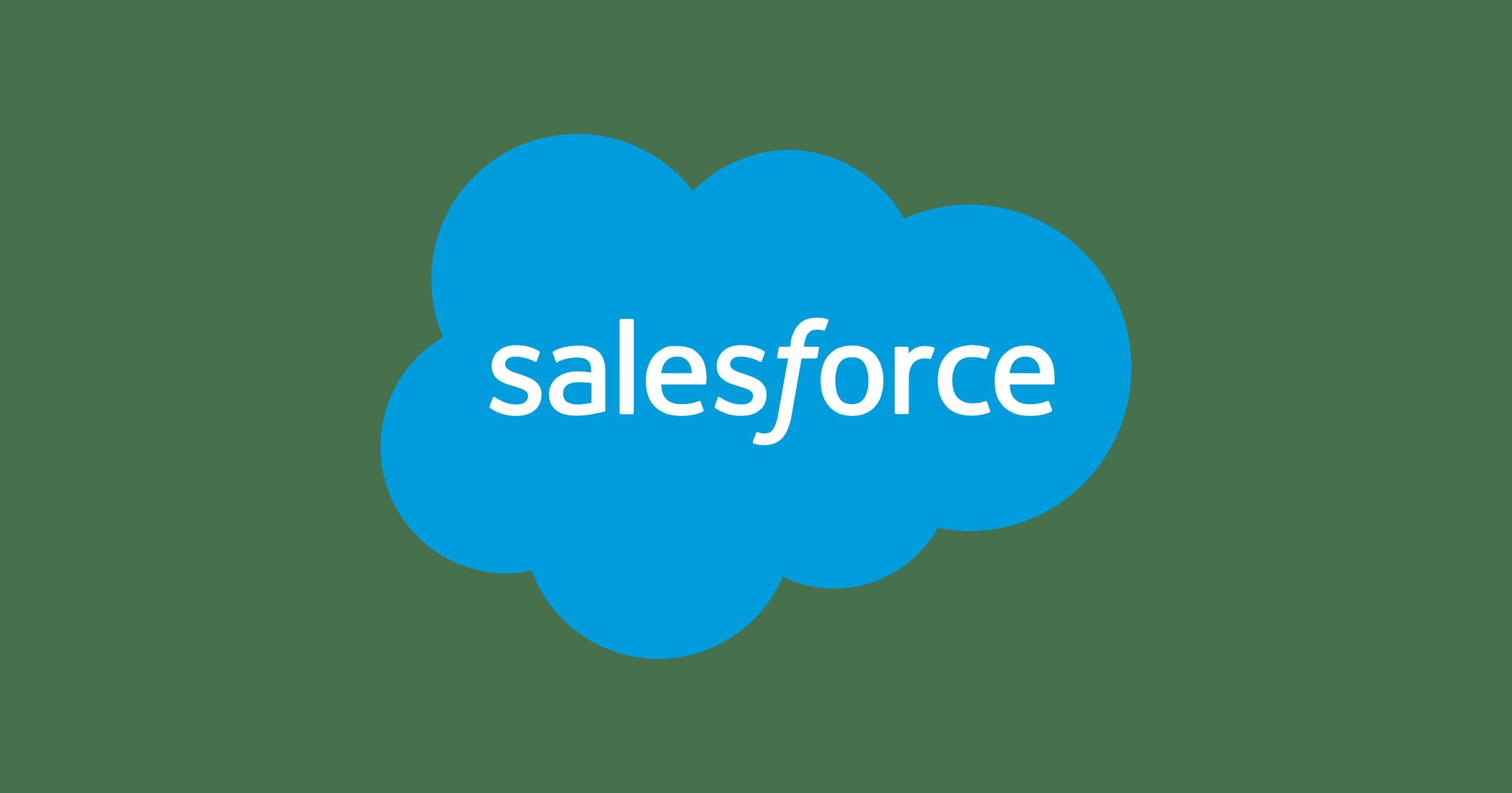 Salesforce Audience Studio (formerly Krux and Salesforce DMP)