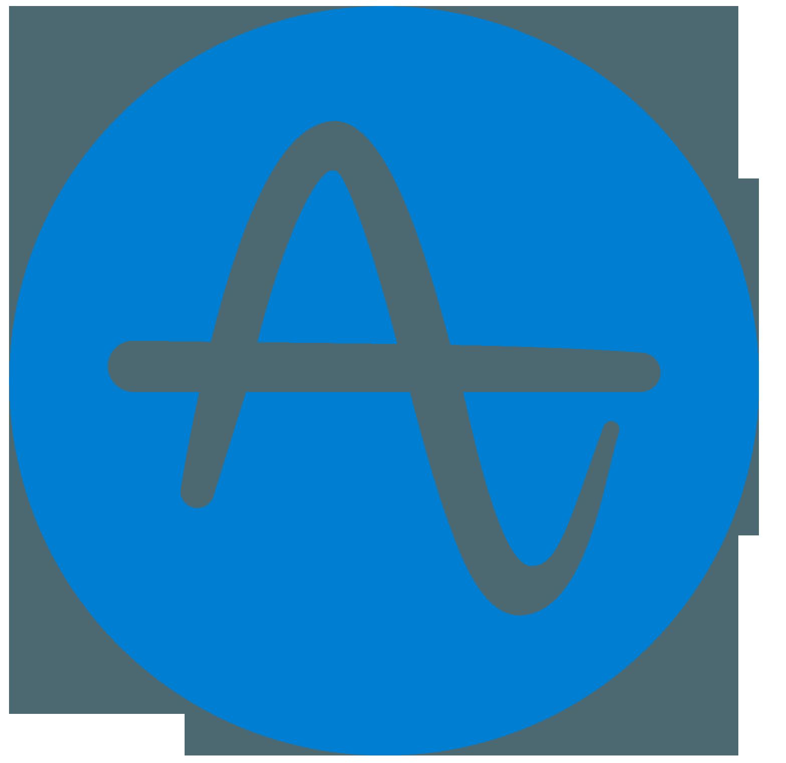 Product & CX Analytics