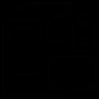 Brand Strategy Design Agency