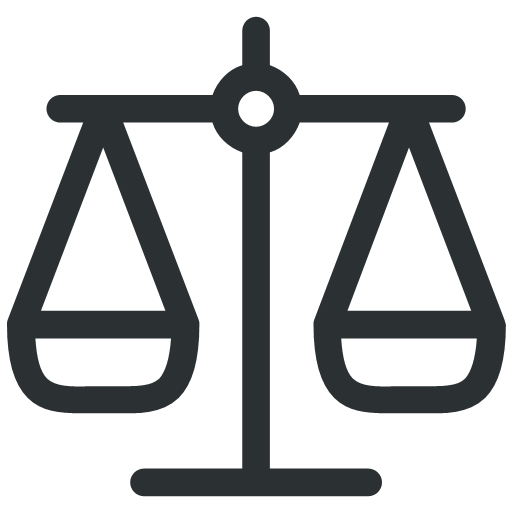 Lawyer Matching Online Marketplace