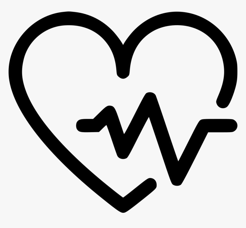 Primary Healthcare Provider