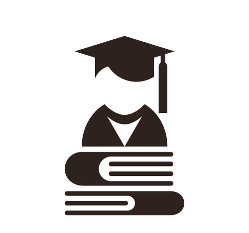 College admissions advising service