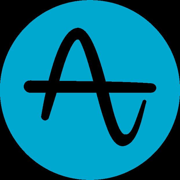 CX & Product Analytics