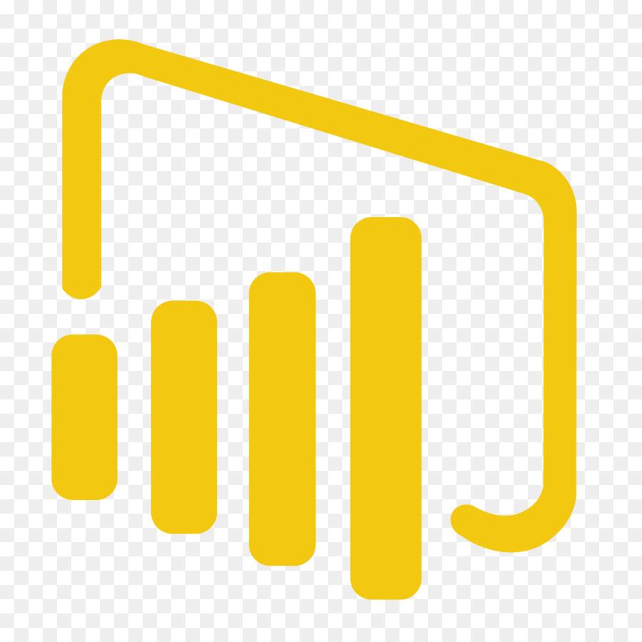 Data Viz, Analytics & BI