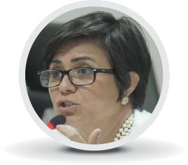 ALESSANDRA BASTOS SOARES