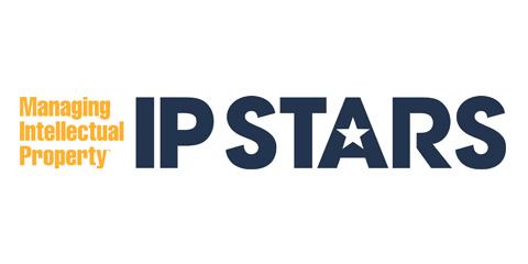 IPStars 2019
