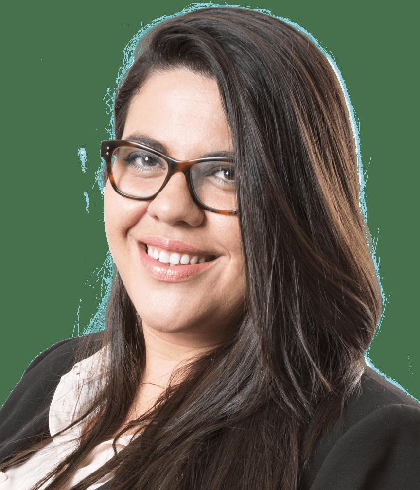 Ana Corrêa