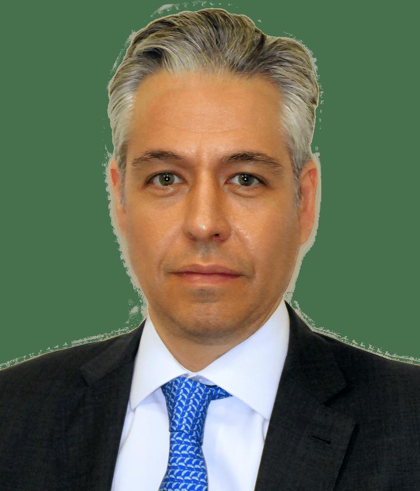 Cassio Ambrogi