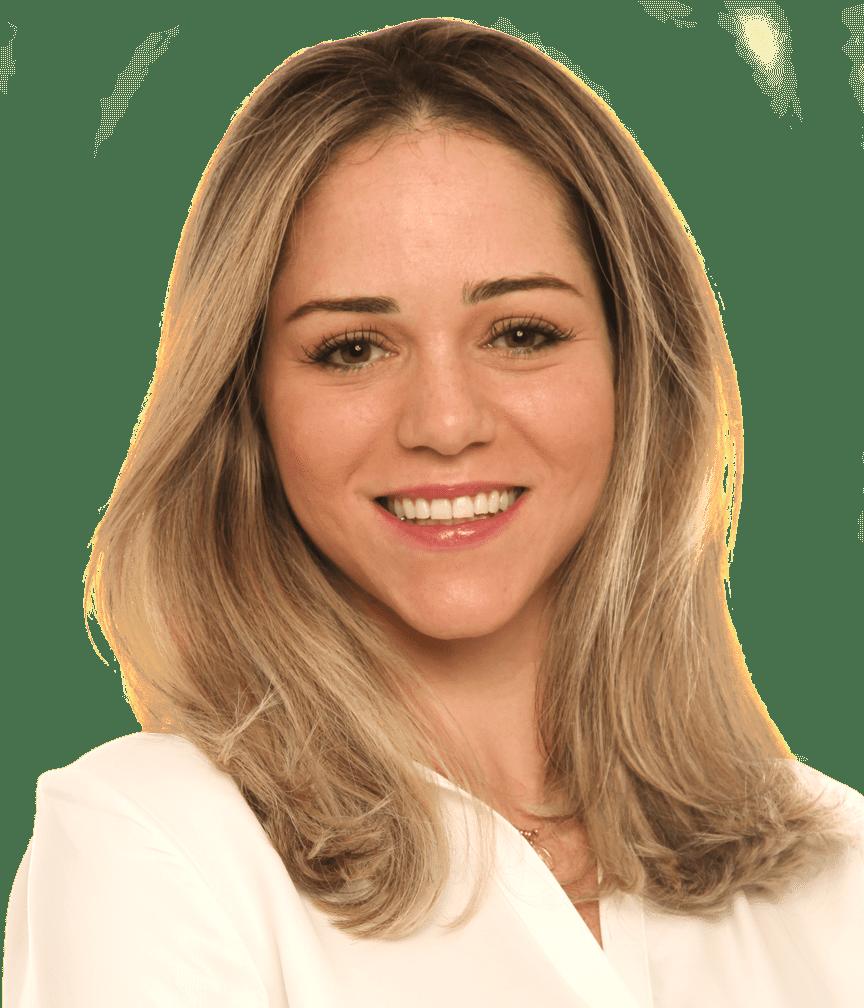 Deborah Lopes