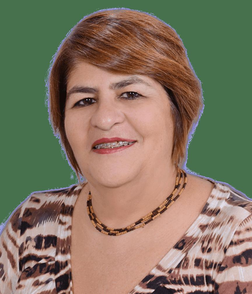 Elvira Andrade
