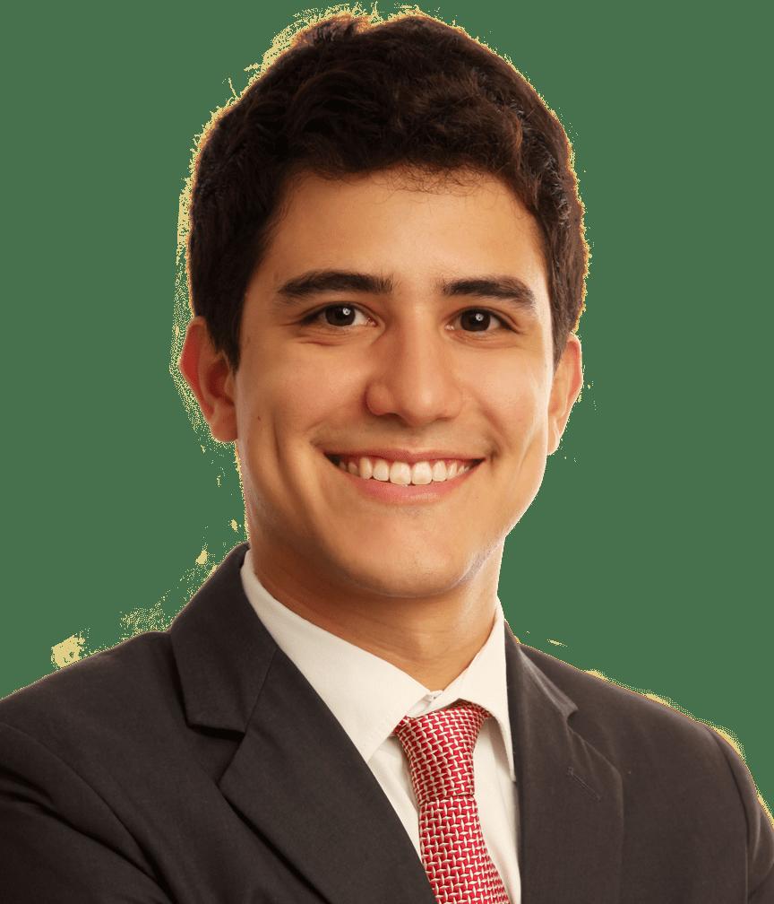 Hugo Reis