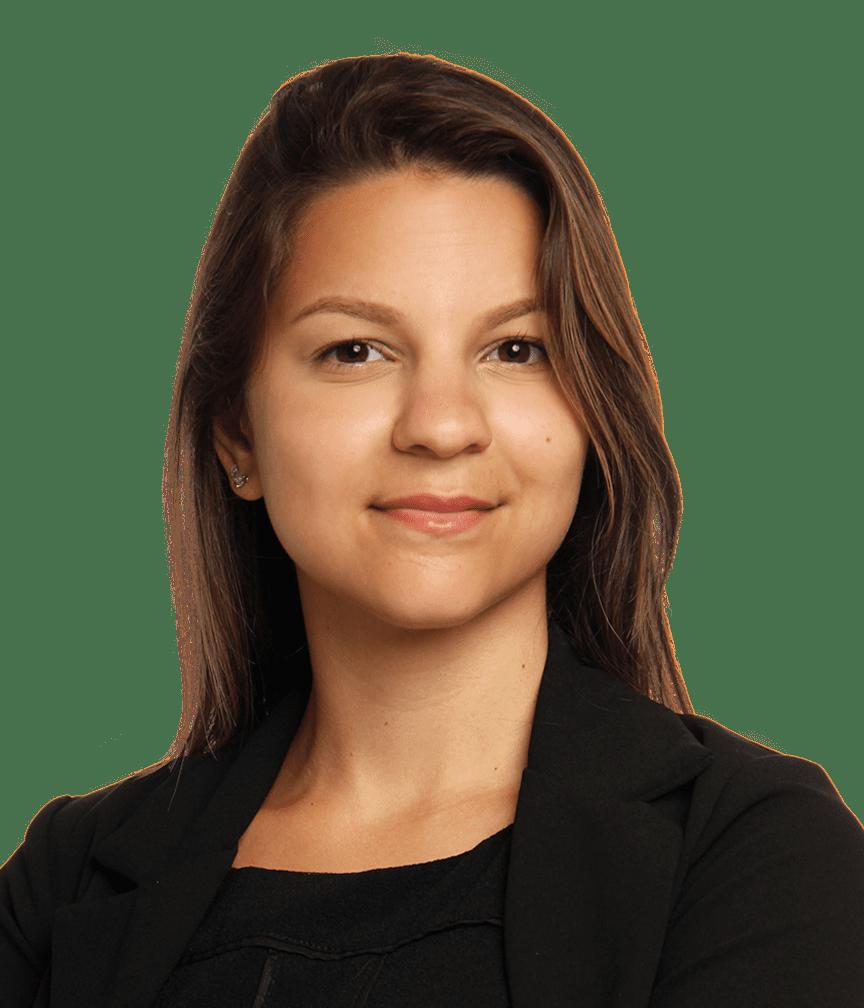 Letícia Tugeiro