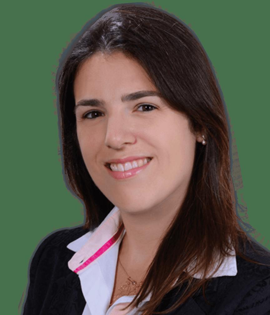 Luiza Cotia