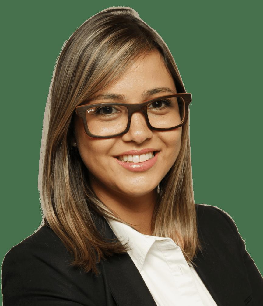 Suzana Garcez