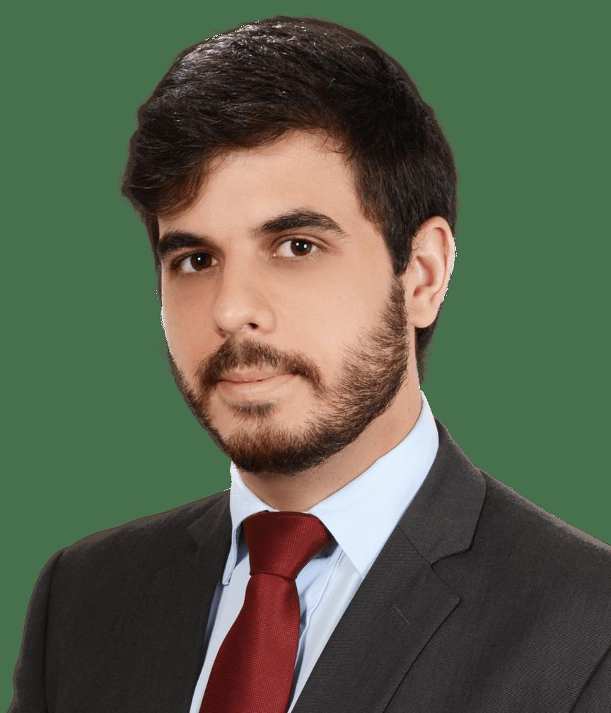 Thiago Ruschi