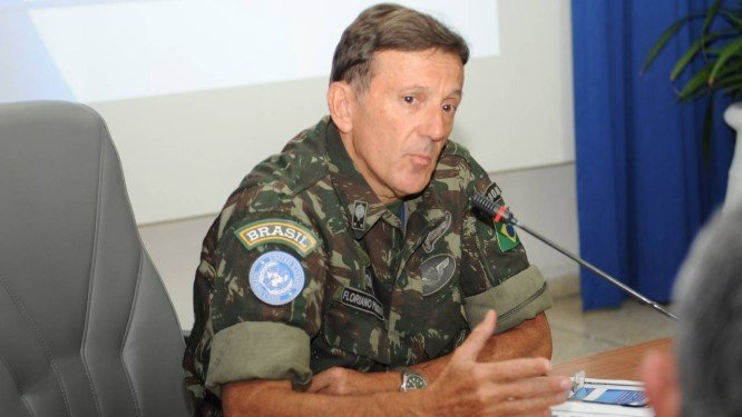 Bolsonaro appoints new minister to lead the General Secretariat